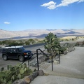 Next stop is Panamint Springs for a cold drink