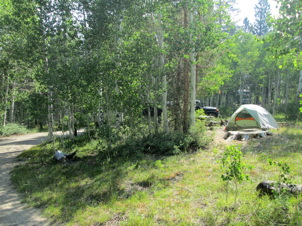 5438-obsidian-campground.jpg