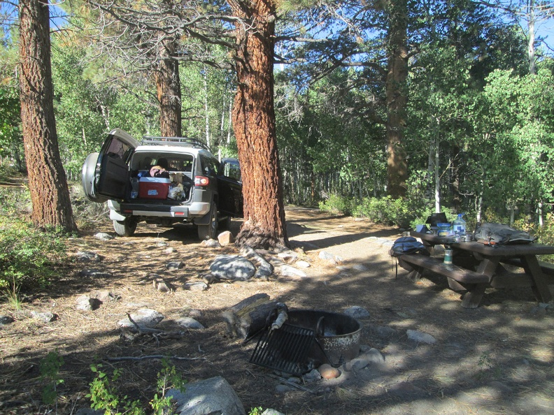 7084-obsidian-campground.jpg