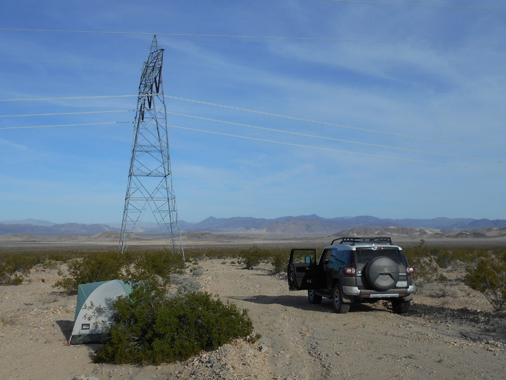 4768-powerline-camp.jpg