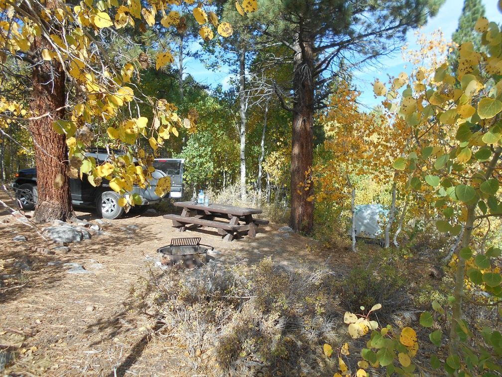 1469-tent-obsidian-campground.jpg