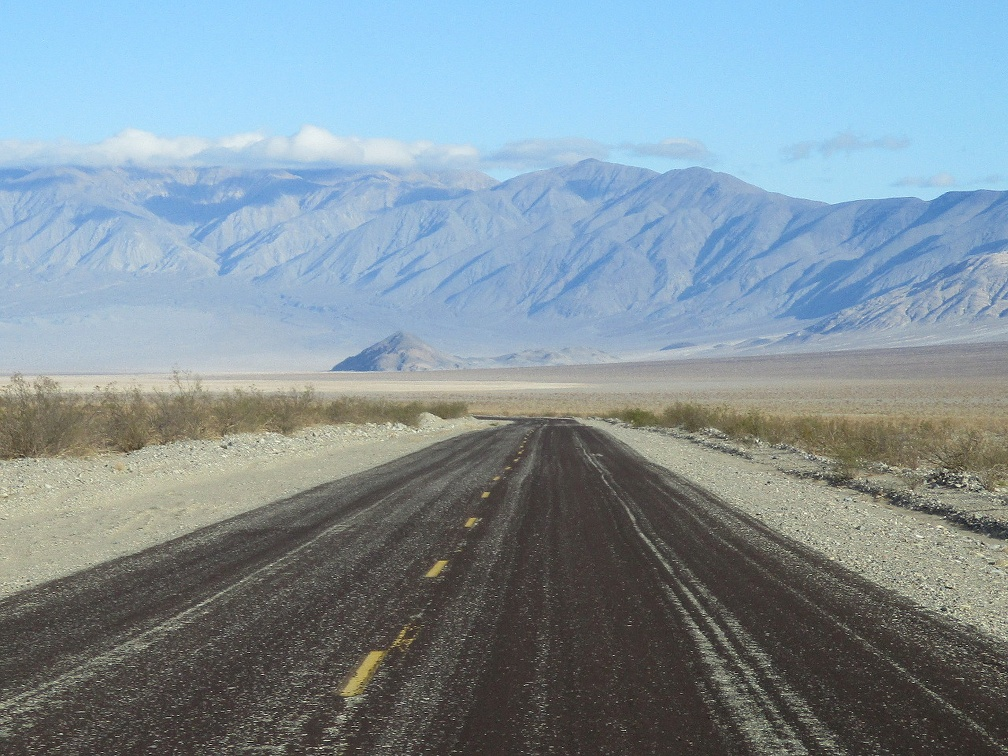 2394-panamint-valley.jpg